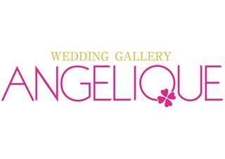 ANGE PHOTO STUDIO + ANGELIQUE
